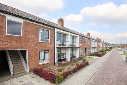 Ravenweg 46 A in Apeldoorn 7333 AB