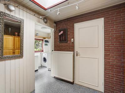 Kerklaan Zunderdorp 20 in Amsterdam 1027 AP