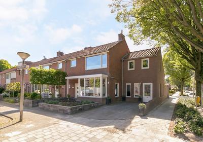 Rodinstraat 47 in Eindhoven 5623 EK