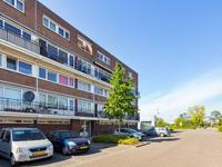Willem Barentszstraat 72 in 'S-Hertogenbosch 5223 HM
