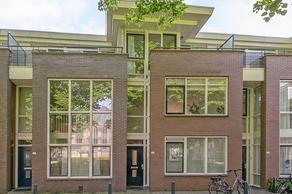 Oude Kerkhof 6 in Schiedam 3111 NT