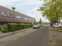 Ekenstein 87 in Lelystad 8226 RH