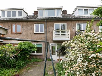 Sint Hubertuslaan 22 in Bilthoven 3721 CD