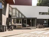 Grote Bickersstraat 100 in Amsterdam 1013 KS