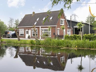 Beijerscheweg 64 in Stolwijk 2821 NJ