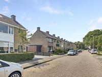 Populierstraat 30 in Vianen 4131 AR