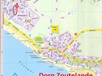 Zilvermeeuw 9 in Zoutelande 4374 MP