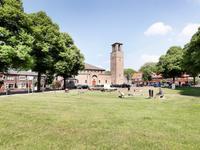 Orthen 47 in 'S-Hertogenbosch 5231 XN