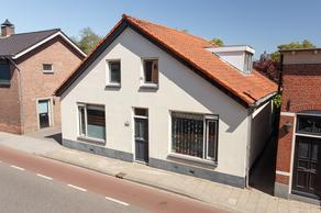 Kerkstraat 58 in Goor 7471 AL