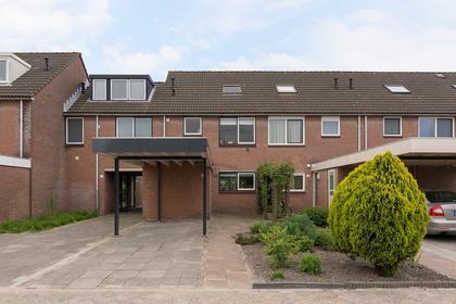 Heer Halewijnburg 62 in Capelle Aan Den IJssel 2907 HD