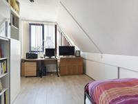 Zwanebloem 15 in Den Hoorn 2635 KH