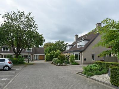 Klipper 47 in Wijk Bij Duurstede 3961 KH