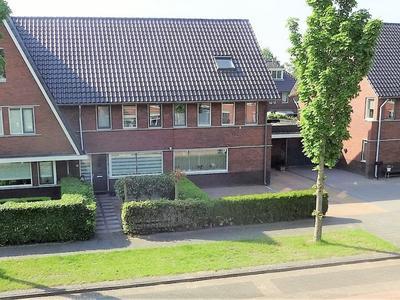 Operadreef 25 in Harderwijk 3845 GM