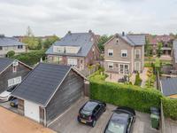 Frederik Hendriklaan 18 in Heerenveen 8448 ME