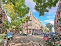 Ruysdaelstraat 73 S in Amsterdam 1071 XB