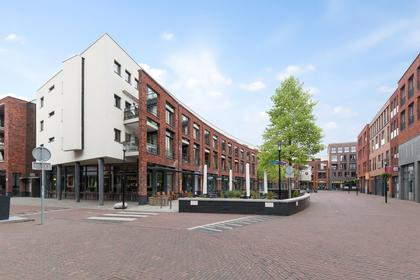 Apollopad 14 in Assen 9401 ZA