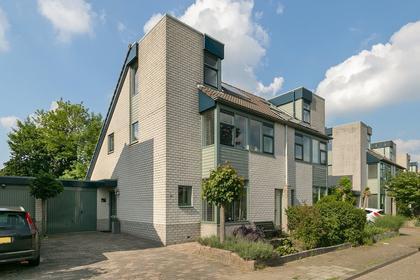 Minervalaan 29 in Apeldoorn 7321 DP