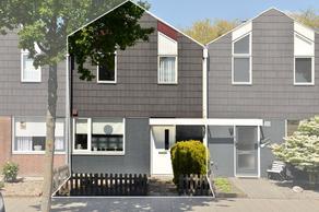 Zandstraat 267 in Bergen Op Zoom 4614 CG