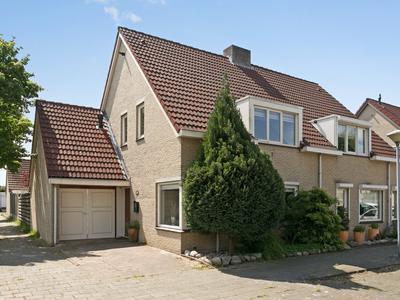 Roerstraat 65 in Eindhoven 5626 DS