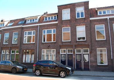 Merelstraat 3 in Utrecht 3514 CL