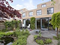 Groenewoudseweg 373 in Nijmegen 6525 EL