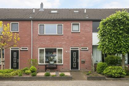 Tolhuis 14 in Hellendoorn 7447 XG