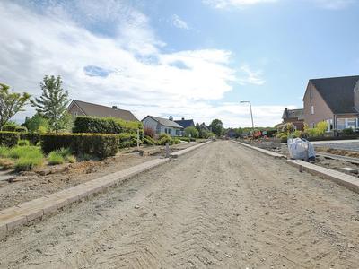 Bosweg 15 in Sint Joost 6112 AC
