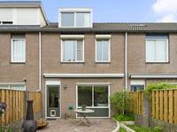 Rouenlaan 13 in Eindhoven 5627 PC