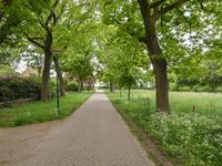 Schaapsdrift 19 in Hollandsche Rading 3739 NE