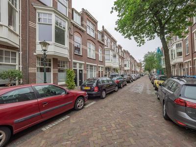 Van Slingelandtstraat 39 in 'S-Gravenhage 2582 XK