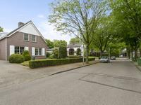 Hambeek 55 A in Roermond 6041 NE