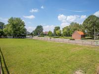 Raadhuisstraat/De Korten Bruggert in Eethen 4266