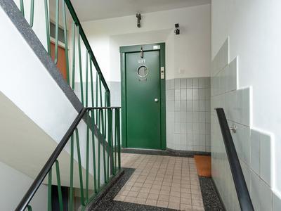 Velperweg 182 4 in Arnhem 6824 MG