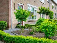 Lavendelstraat 10 in Voorst 7383 XK
