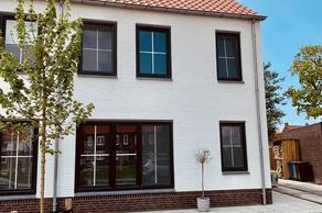 Kruithuisstraat 32 in IJzendijke 4515 AX