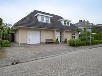 W.G. Van De Hulststraat 32 in Almere 1321 JL