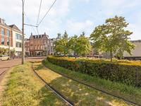 Van Kinsbergenstraat 76 in 'S-Gravenhage 2518 HA