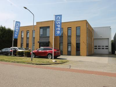 Musicalstraat 7 B in Almere 1323 VR
