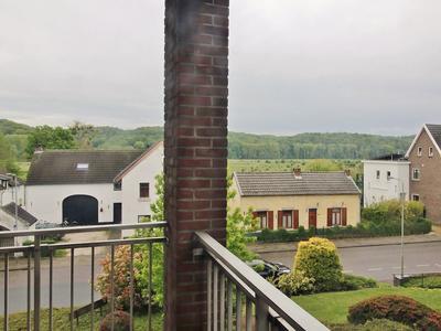 Strabeek 14 in Valkenburg 6301 HS