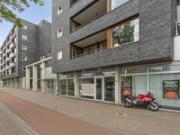 Molenstraat-Centrum 345 in Apeldoorn 7311 XJ
