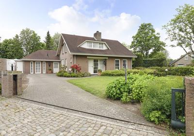 Mauvestraat 6 in Waalwijk 5143 HM
