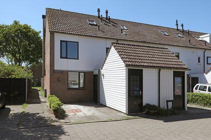 Passerstraat 1 in Alkmaar 1825 LE