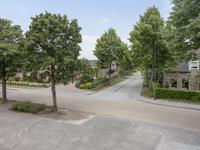 Striensestraat 20 in Rosmalen 5241 AX