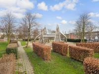 Bekkerstraat 68 in Utrecht 3572 SK