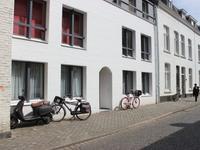 Zwingelput 3 B01 in Maastricht 6211 KH