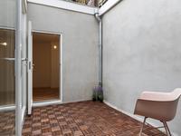 Acaciastraat 3 in Utrecht 3551 BD