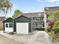Houtsnijdershorst 502 in Apeldoorn 7328 WG