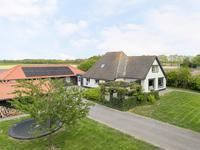 Koelandsweg 15 in Donkerbroek 8435 VX