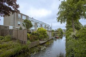 Nagelkruidhof 34 in Voorhout 2215 VS