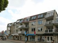Hessenhof 55 in De Bilt 3731 JV